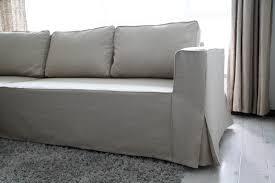 Simple modern sofa covers ideas