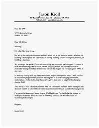 Resume Letter 012 Resume Cover Sheetsmplates New Photograph Of Letter
