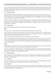 sample of cover letters for applied behavior anlalysis behavior analysis samples certificateinappliedbehavioranalysis