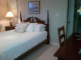home sweet home guest bedroom b