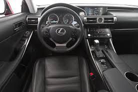 lexus is 250 2014 interior. Unique Interior 1117 Intended Lexus Is 250 2014 Interior O