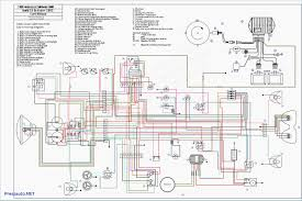 85 toyota wiring diagram circuit connection diagram \u2022 1985 nissan pickup radio wiring diagram wiring diagram moto guzzi new toyota wiring diagrams unique 85 rh gidn co 85 toyota radio wiring diagram 85 toyota pickup wiring diagram