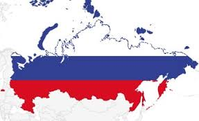 Msci Russia Index Chart How To Invest In Russia The Best Indices For Russia Etfs