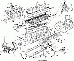 sbc engine diagram wiring diagram completed gm engine parts diagram wiring diagram operations gm engine diagrams gmc engine parts diagram wiring diagram