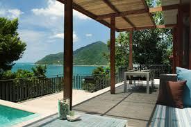 Khao Sok Tree House Resort Thailand  Accommodation Khao SokTreehouse Koh Phangan