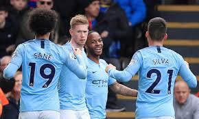 Manchester City, ennesimo infortunio per de Bruyne | Estero