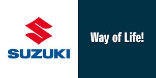 """Résultat de recherche d'images pour """"Suzuki"""""""