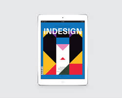 Indesign Magazine Indesign Magazine Your Connection To Architecture Design