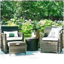 target patio cushions chair cushions target target outdoor chairs target threshold outdoor chair cushions target outdoor