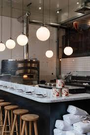 pendant bar lighting. Best 25+ Restaurant Lighting Ideas On Pinterest | Bar Throughout Pendant Lights (