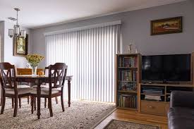 common problems with vertical blinds