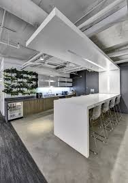 modern office designs. Office Tour: Ignite \u2013 Chicago Offices. Corporate DesignModern Modern Designs Pinterest