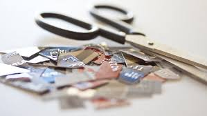 Loan To Payoff Credit Cards Will Paying Off Debt Hurt My Credit Score Marketwatch