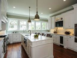 Clearance Kitchen Cabinets Vintage White Kitchen Cabinets Clearance Kitchen Bath Ideas