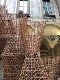 Cos Design Week Eclectic Trends 5 Top Installations Milan Design Week 2019