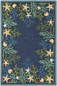 awesome 8 best beach themed area rugs images on pertaining to coastal themed area rugs