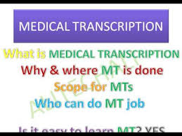 cover letter for medical billing programming assignment help programming solution online cover