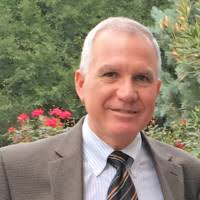 Bernard Marino - Metairie, Louisiana   Professional Profile   LinkedIn