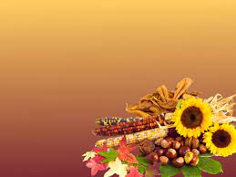 Family Thanksgiving Wallpapers - Top ...