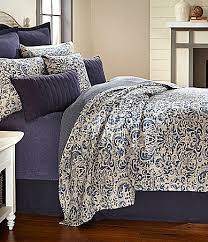 Villa by Noble Excellence Chatham Floral Quilt Mini Set #Dillards ... & Villa by Noble Excellence Chatham Floral Quilt Mini Set #Dillards Adamdwight.com