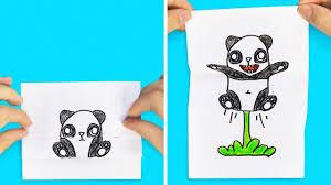 40 потрясающих рисунков, которые можно сделать самому