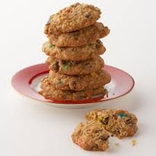 Easy Kitchen Sink Cookies Recipe Taste Of Home