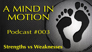 a mind in motion agrave bas le ciel vs ted carr strength vs a mind in motion 003 agrave bas le ciel vs ted carr strength vs weakness