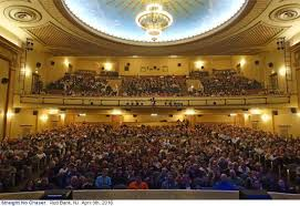 Count Basie Theatre Red Bank 2019 All You Need To Know