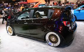 2013 Chevy Sonic LTZ Turbo | 2013 Chevrolet Sonic Ltz Five Door 1 ...