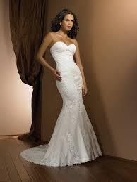 download form fitting wedding dress wedding corners