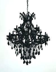 black glass chandelier uk impressive black glass chandelier black glass chandelier chandeliers brushed nickel