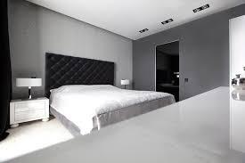 fashionable gothic bedroom furniture design ideas