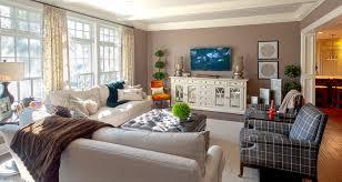 Small Picture White House Design Resource Interior Design