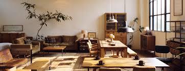 cool furniture design. Osaka Design Culture\u0027s Photo Cool Furniture U