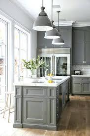 columbia kitchen cabinets. Kitchen Cabinets Abbotsford Classic Design Columbia Ltd I