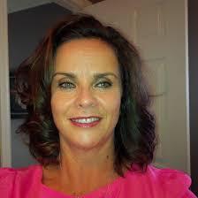 Rhonda Keenan (@rhondajkeenan)   Twitter