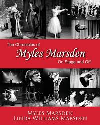 Collection by carol hawn koneful. The Chronicles Of Myles Marsden On Stage And Off Marsden Myles Marsden Linda Williams 9780989547475 Amazon Com Books