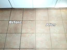 what is the best tile and grout cleaner grout best tile grout cleaner for shower tile