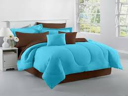 Teal And Brown Bedroom Ideas Green Decorating Gray Tan . Rustic Brown And  Teal Bedroom Decorating