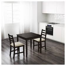 how to clean lacquer furniture. IKEA LERHAMN Table The Clear-lacquered Surface Is Easy To Wipe Clean. How Clean Lacquer Furniture S