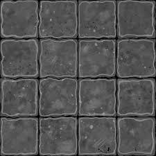 stone tile texture. Plain Tile Preview Inside Stone Tile Texture