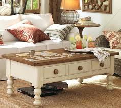 country coffee table amazing of country style coffee tables country style living room tables living room ideas diy country style coffee table