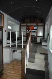 Multi Purpose Living Room 25 Best Ideas About Multi Purpose Ladder On Pinterest Multi