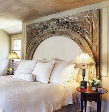 Best 25+ Large headboards ideas on Pinterest | Beautiful bedrooms, Grey and  purple wallpaper and Large beds