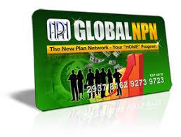 global npn review