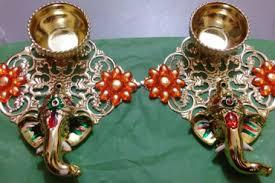 german silver gift items return gifts in chennai vendors wedandbeyond