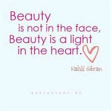 Beauty Comes From Within Quotes Best Of Beauty Comes From Within Quotes Quotes About Funny