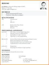 Resume Application Sample Topshoppingnetwork Com