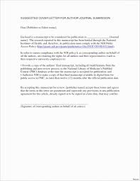 Text Resume Format Interesting Cover Letter Resume Format Luxury What Is A Text Resume Format