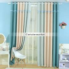 sound barrier curtains bedroom energy saving curtains and ds energy saver curtains sound barrier curtains home